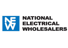National Electrical Wholesalers